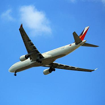 中美大都会航空意外伤害保