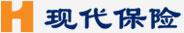 现代财产保险(中国)有限公司招聘核保岗