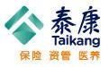 泰康之家(北京)招聘大客户解决方案经理